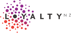 Loyalty NZ logo